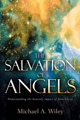 The Salvation of Angels