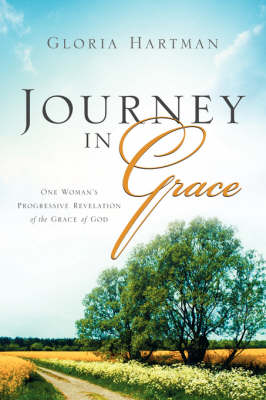 Journey in Grace