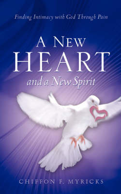 A New Heart and a New Spirit