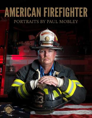 American Firefighter