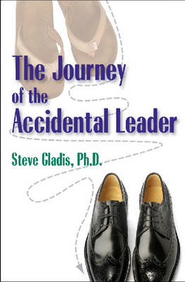 The Journey of the Accidental Leader