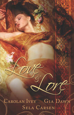 Love and Lore