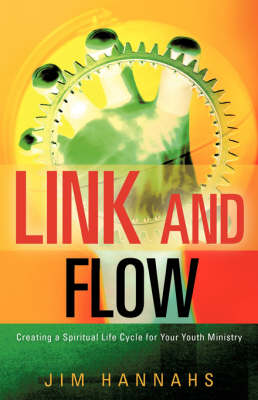 Link and Flow