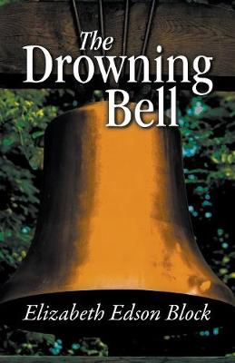 The Drowning Bell