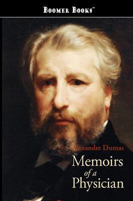 Memoirs of a Physician