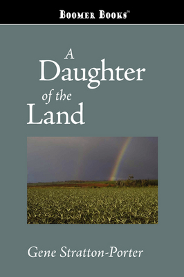 Daughter of the Land