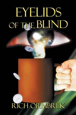 Eyelids of the Blind