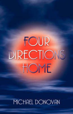 Four Directions Home