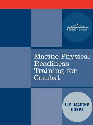 Marine Physical Readiness Training for Combat