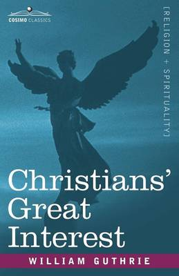 Christians' Great Interest