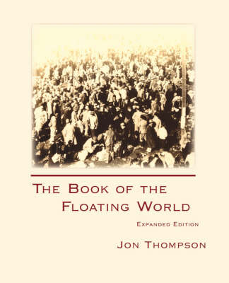 The Book of the Floating World: Expanded Edition