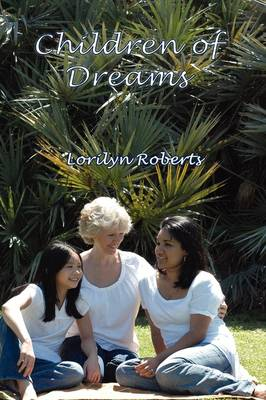 Children of Dreams