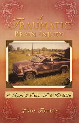 A Traumatic Brain Injury