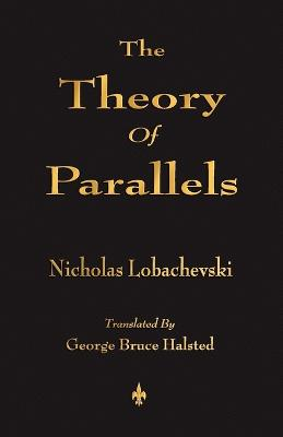The Theory of Parallels