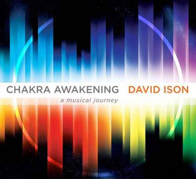 Chakra Illumination: A Musical Journey