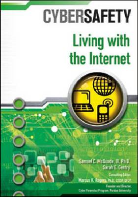 Living with the Internet