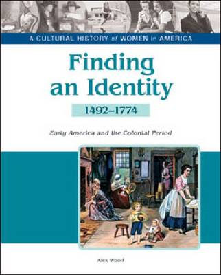 Finding an Identity