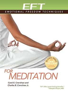 EFT for Meditation