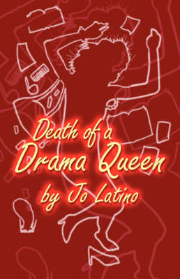 Death of a Drama Queen