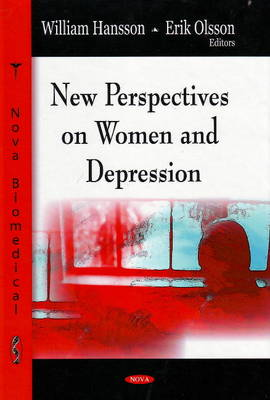 New Perspectives on Women & Depression