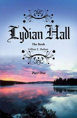Lydian Hall: Part One
