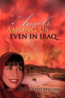 Angels Among Us. . .Even in Iraq