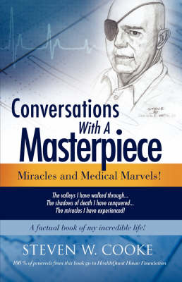 Conversations with a Masterpiece,