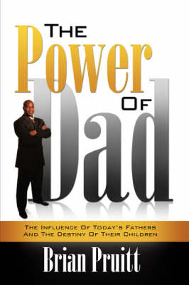 The Power of Dad
