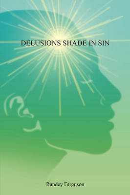 Delusions Shade in Sin