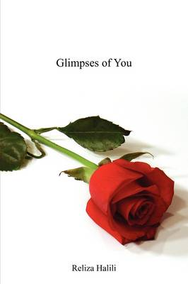 Love's Unfolding Journey: Glimpses of You