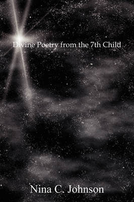 Divine Poetry from the 7th Child