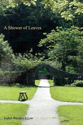 A Shower of Leaves