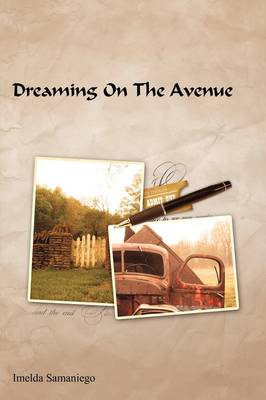 Dreaming on the Avenue