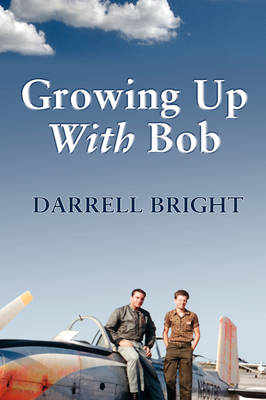 Growing Up with Bob