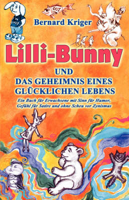 Lilly-Bunny