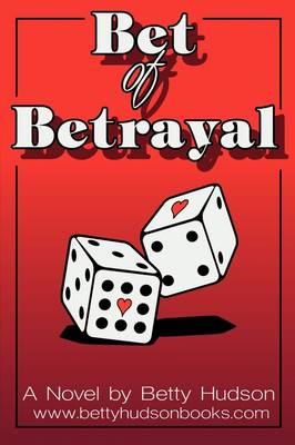 Bet of Betrayal