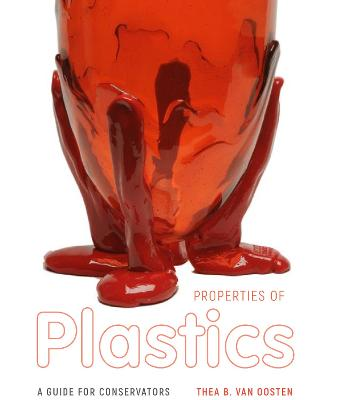 Properties of Plastics: A Guide for Conservators