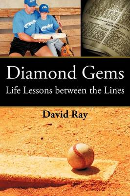 Diamond Gems: Life Lessons Between the Lines