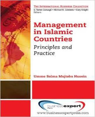 Management in Islamic Countries