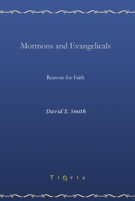 Mormons and Evangelicals