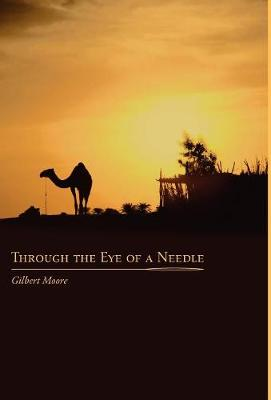 Through the Eye of a Needle: Studies from an Ancient Hermeticteaching