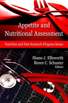 Appetite & Nutritional Assessment