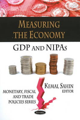 Measuring the Economy: GDP & NIPAs