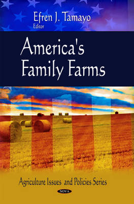 America's Family Farms