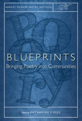 Blueprints: Bringing Poetry into Communities