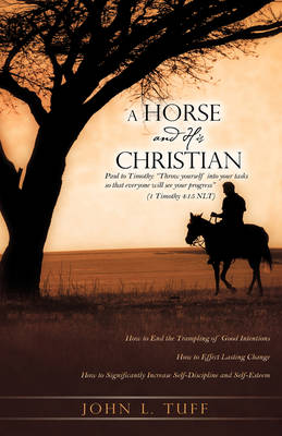 A Horse and His Christian