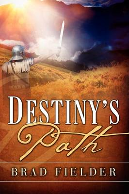 Destiny's Path