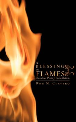 A Blessing in Flames