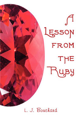 A Lesson from the Ruby