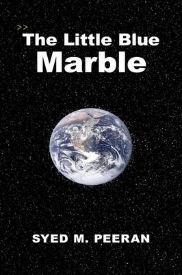 The Little Blue Marble